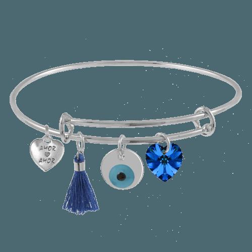 Amor Amor Vignole bracelet