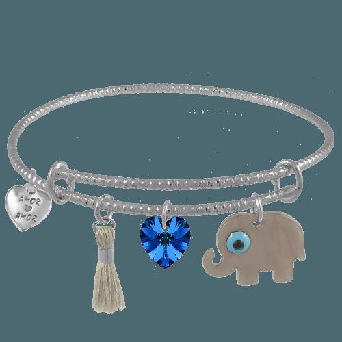 Amor Amor Valepp bracelet