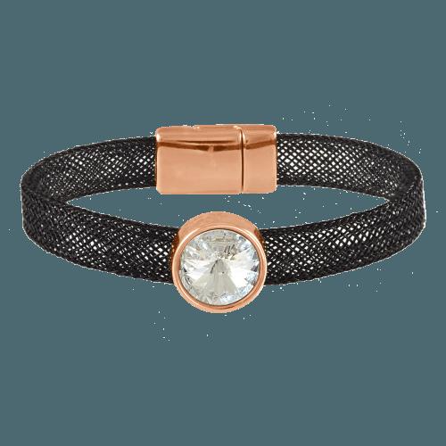 Amor Amor Vaasa bracelet