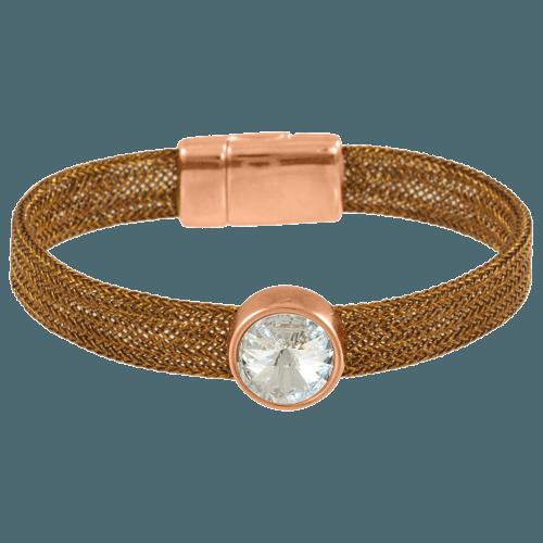 Amor Amor Viti bracelet