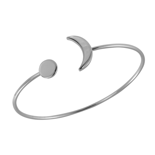Amor Amor Voldum bracelet