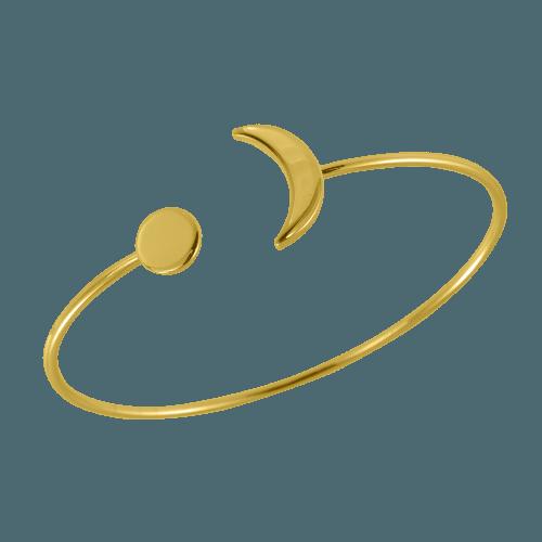 Amor Amor Valdese bracelet