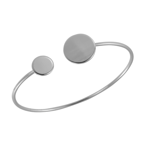 Amor Amor Ventress bracelet