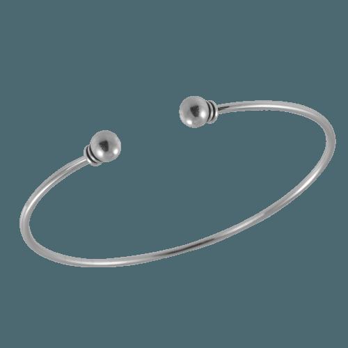 Amor Amor Vestal bracelet