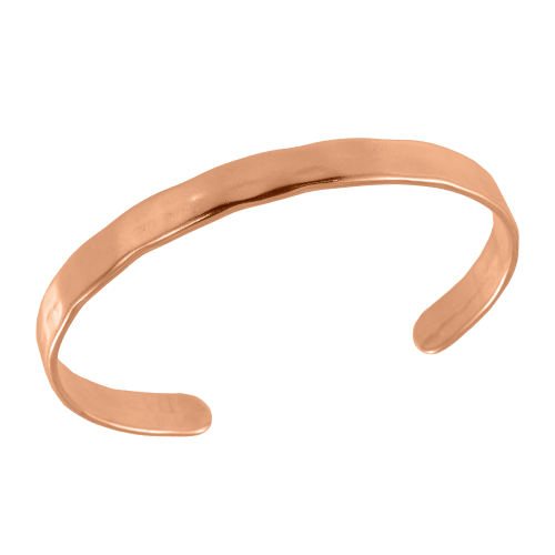 Amor Amor Vejano bracelet