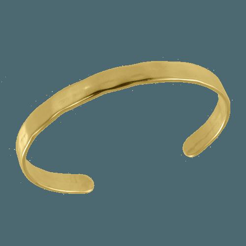 Amor Amor Vidce bracelet