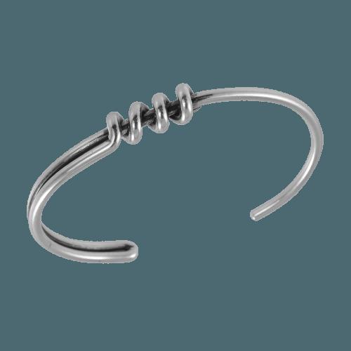 Amor Amor Vivero bracelet
