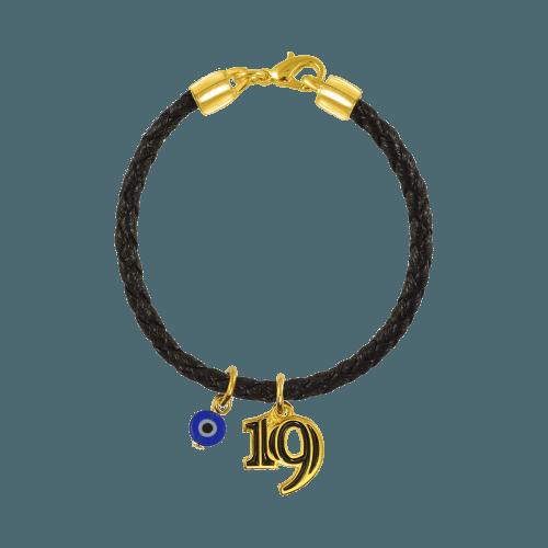 Amor Amor Valera bracelet