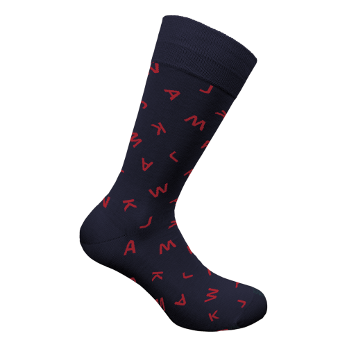 Walk Hofing socks