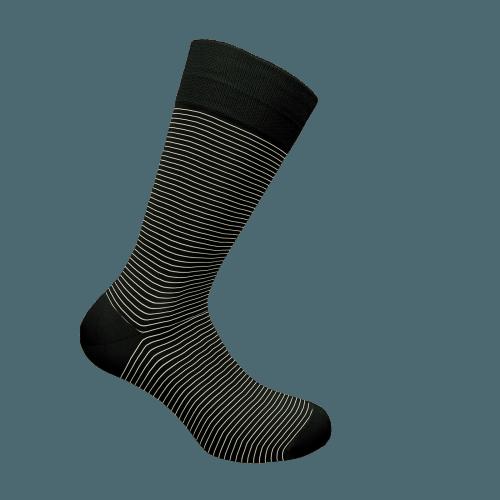 Walk Hanita socks