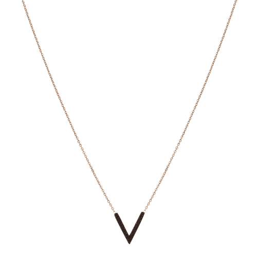 Amor Amor Jels necklace