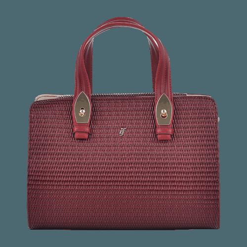 If Flora bag