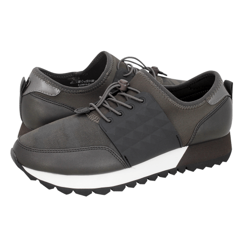 s.Oliver Chomice casual shoes