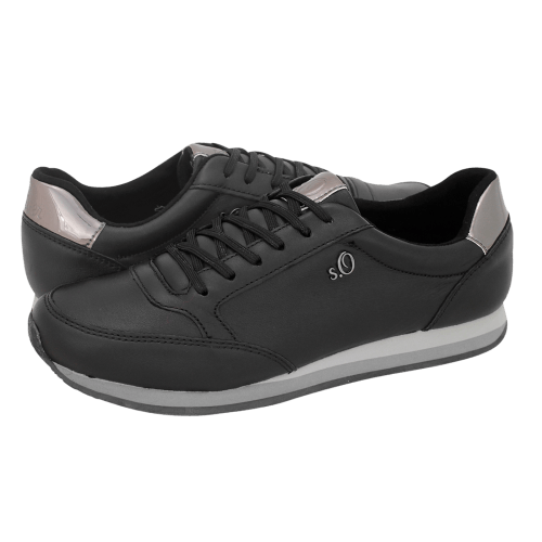s.Oliver Castex casual shoes