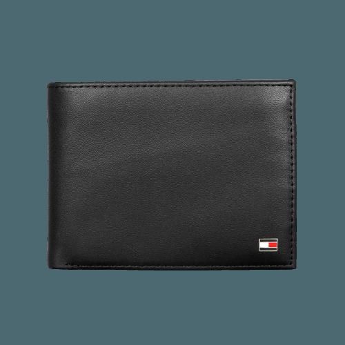 Tommy Hilfiger Eton CC Flap wallet