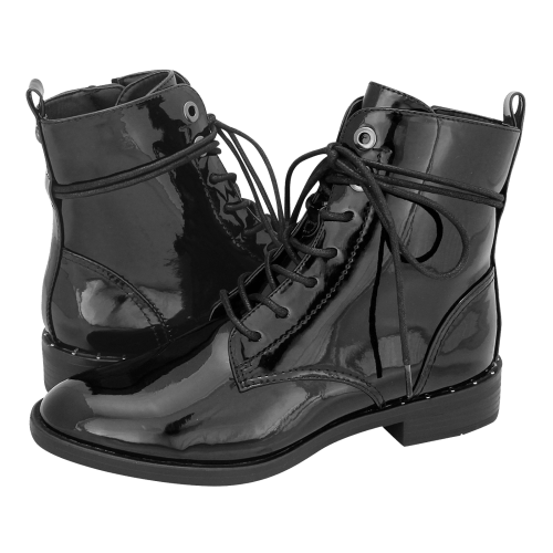 s.Oliver Tuimazy low boots