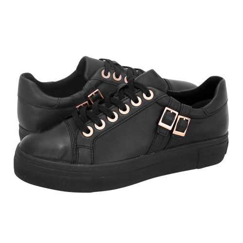 Tamaris Chaignot casual shoes