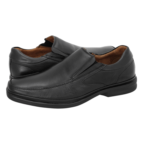 GK Uomo Comfort Morey loafers