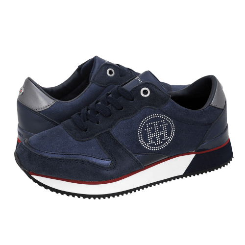 Tommy Hilfiger Annie 2D casual shoes