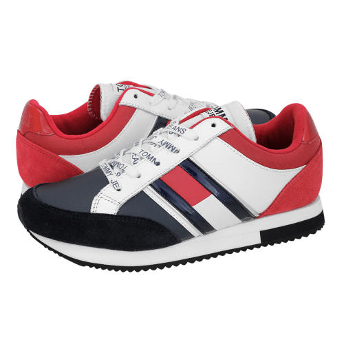 Tommy Hilfiger Stevie 2C casual shoes