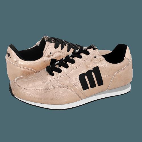 MTNG Attitude Calalzo casual shoes