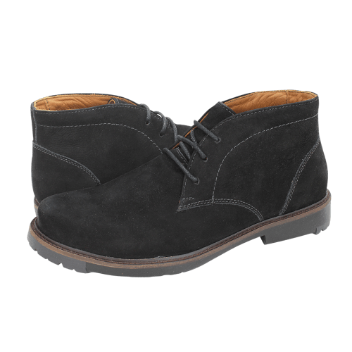 GK Uomo Comfort Livade low boots