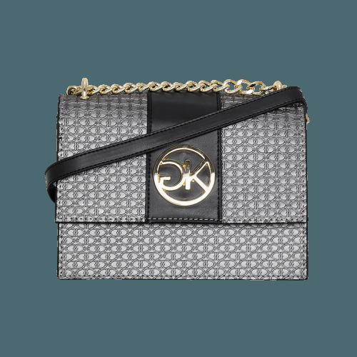 Gianna Kazakou Tootsi bag
