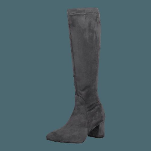 Gianna Kazakou Beckstein boots