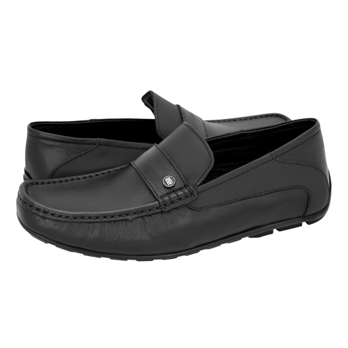 Guy Laroche Mordy loafers