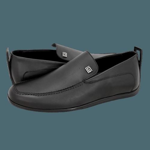 Guy Laroche Moringhem loafers