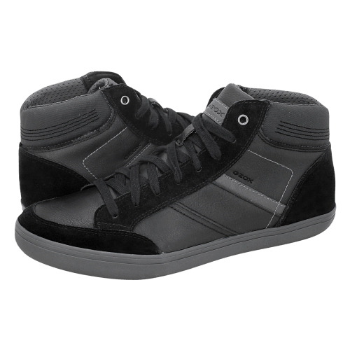 Geox Kruchowo casual low boots