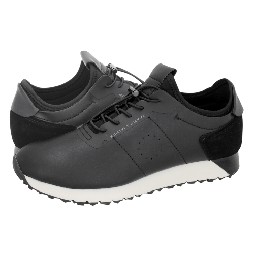 Tata Comines casual shoes