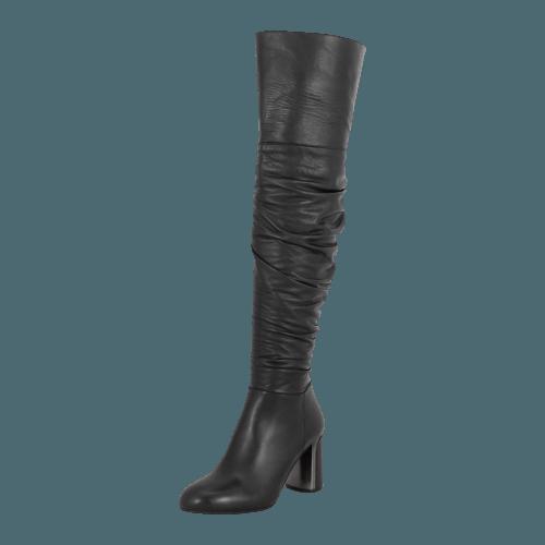 Esthissis Berisha boots