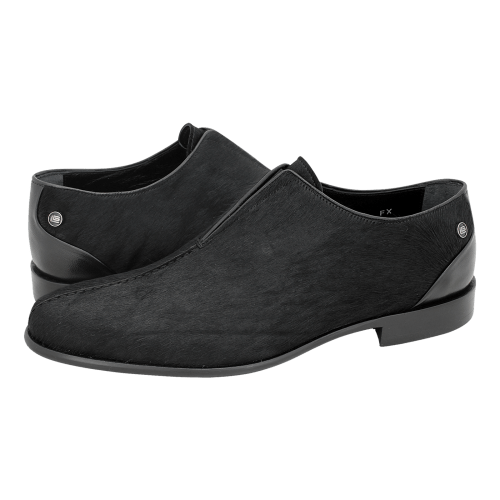 Guy Laroche Marksville loafers