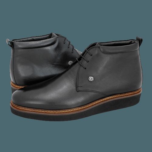 GK Uomo Loitz low boots