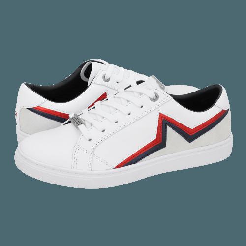 Tommy Hilfiger Venus 20C casual shoes