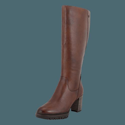 Tamaris Barco boots