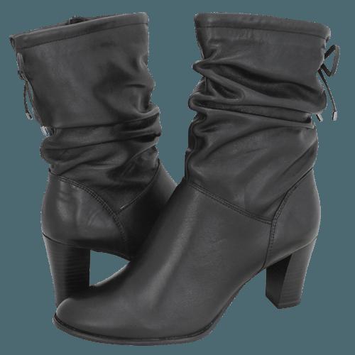 Tamaris Turckheim low boots