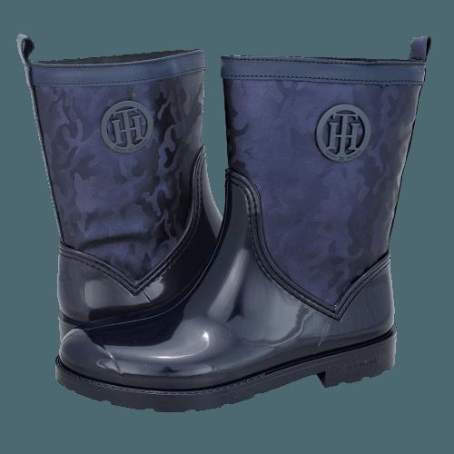 Tommy Hilfiger Oxford 27CW rainboots