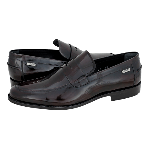 Guy Laroche Marsat loafers
