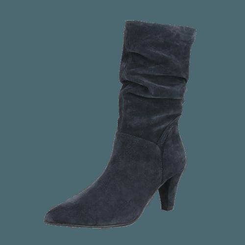 Gianna Kazakou Bodbyn boots