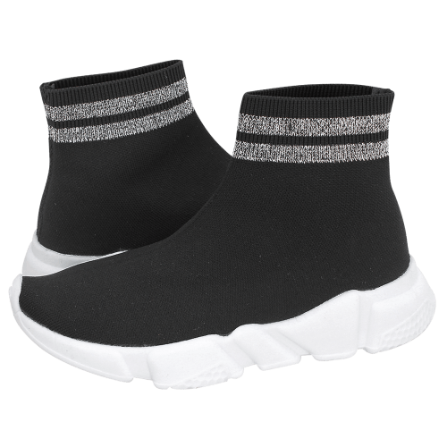 Tata Conselice casual shoes