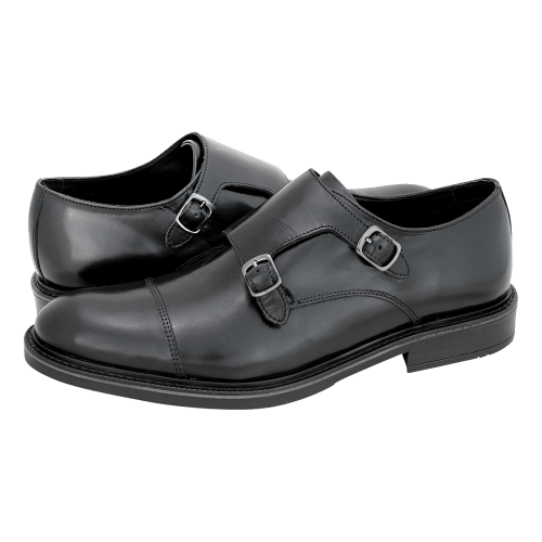 Tata Daily Mornay loafers