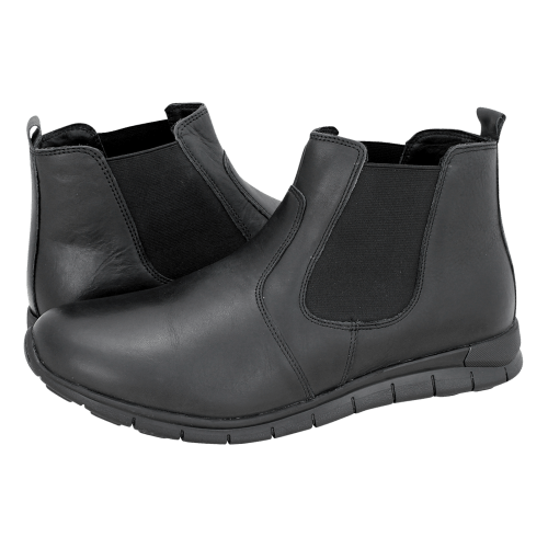 Tata Daily Louveira low boots