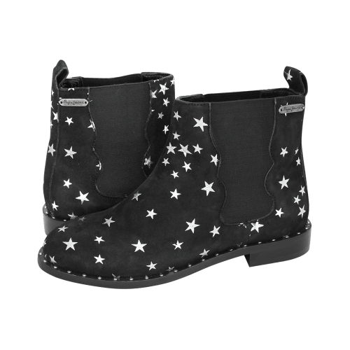 Pepe Jeans Mika Chelsea kids' low boots