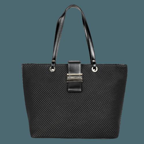 Versace Jeans Tirlyan bag