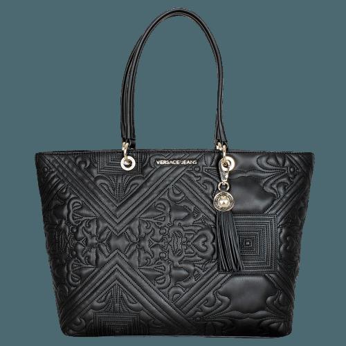 Versace Jeans Toponas bag