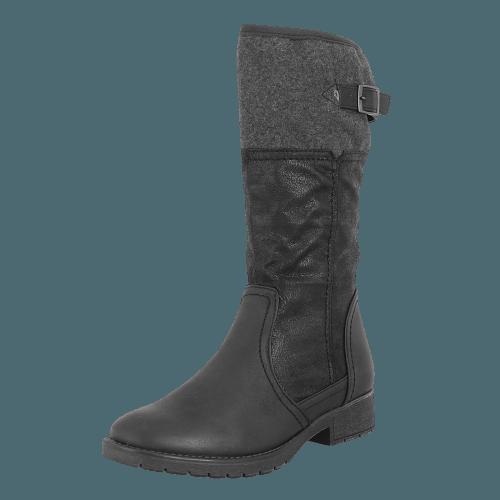 Jana Bonneval boots