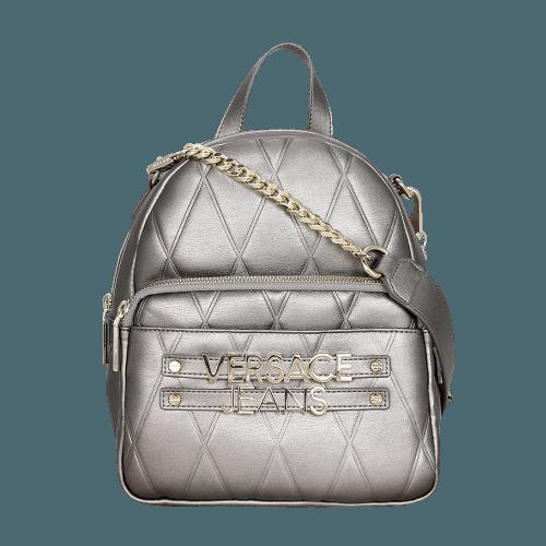 Versace Jeans Tepeji bag