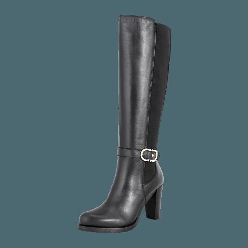 Esthissis Bergama boots